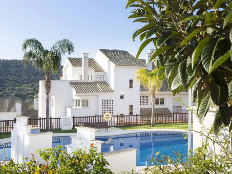 Photo 1 of New Alcaidesa, Costa Del Sol