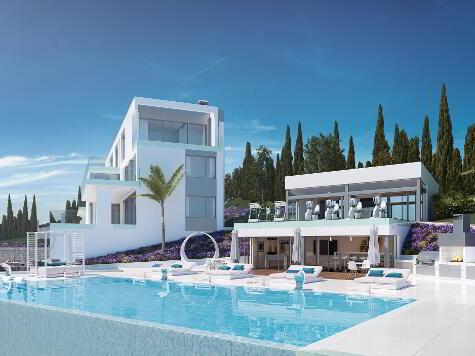 Photo 1 of Phoenix Resort La Cala, Costa Del Sol, Mijas