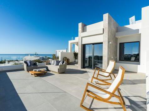 Photo 1 of The Cape, Costa Del Sol, Marbella