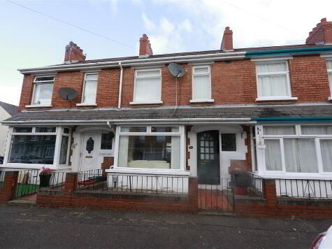 Photo 1 of 16 Imperial Drive, Ravenhill, Belfast
