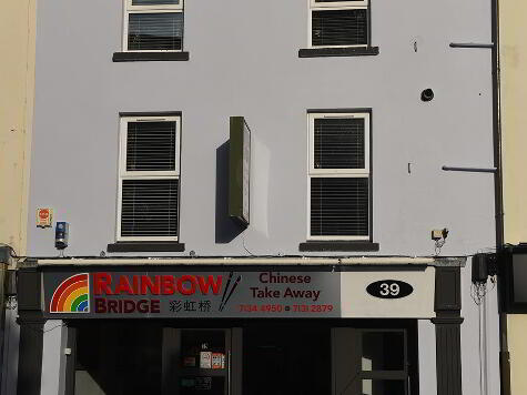 Photo 1 of Apartment 1, 39 Clooney Terrace, Waterside, Derry-Londonderry