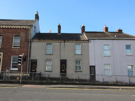 Photo 1 of 4 Grahams Place, Lisburn