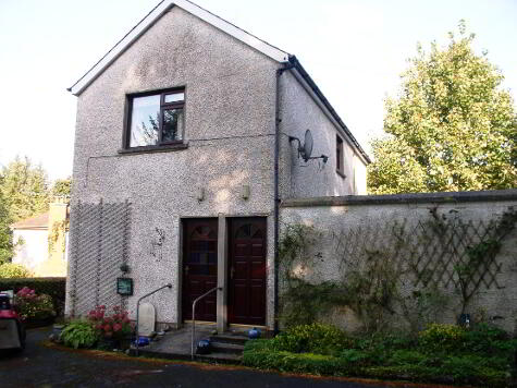 Photo 1 of Ashdene, 60A Campsie Road, Omagh