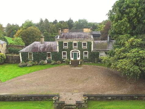 Photo 1 of Miltown House, Dungannon