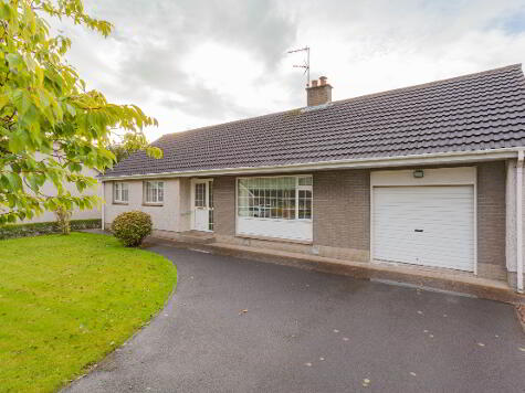 Photo 1 of 125 Brantwood Gardens, Off Greystone Road, Antrim