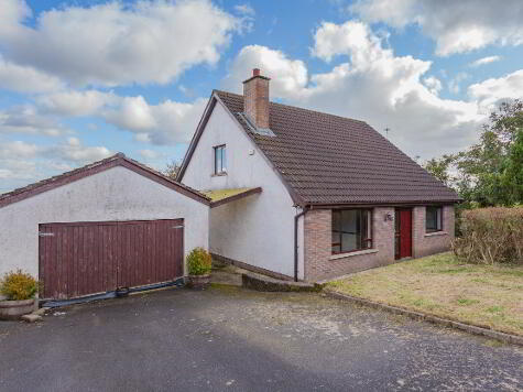 Photo 1 of 19 Brookland View, Burnside, Ballyclare