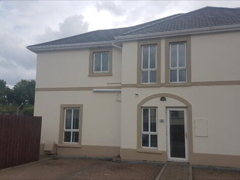 Photo 1 of 12 Bay Road Manor, Larne