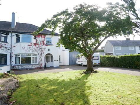 Photo 1 of Glenbeg, 72 Sligo Road, Enniskillen