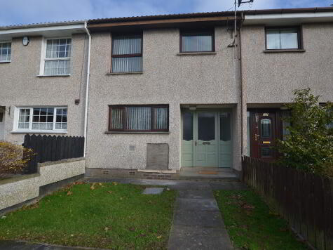 Photo 1 of 130 Moyraverty Court, Craigavon