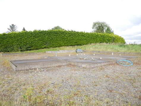 Photo 1 of Building Site, Lisduff, 17 Gardiners Cross Road, Maguiresbridge