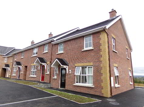 Photo 1 of New Release: Townhouses, Mulcreevy Park, Keady