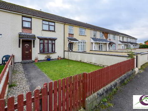 Photo 1 of 339 Carnhill, Derry