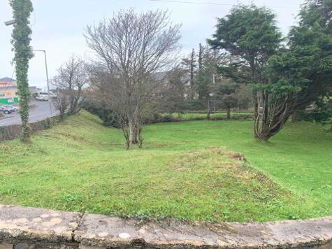 Photo 1 of Cotteen, Derrybeg