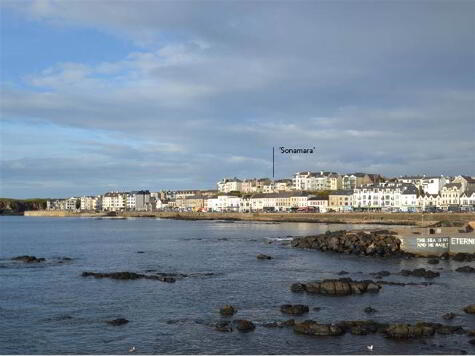 Photo 1 of Sonamara, 11B Heathmount, Portstewart
