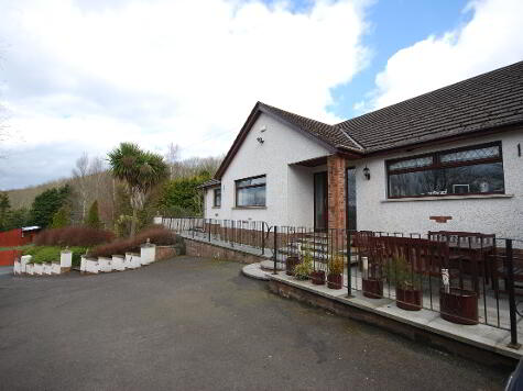Photo 1 of 34 Ballyhone Road, Larne