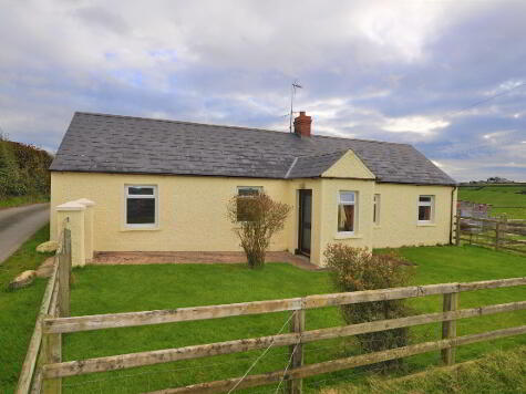 Photo 1 of 5 Lisbane Road, Tandragee