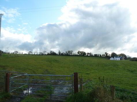 Photo 1 of Tully Road, Killadeas, Irvinestown