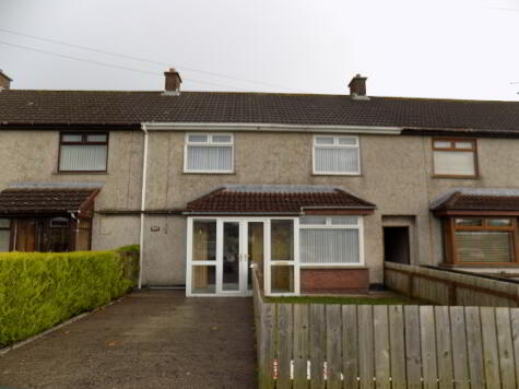 Photo 1 of 249 Linn Road, Larne