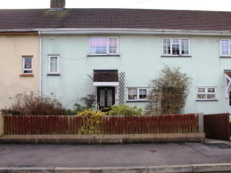 Photo 1 of 48 Drumcor Hill, Cornagrade, Enniskillen