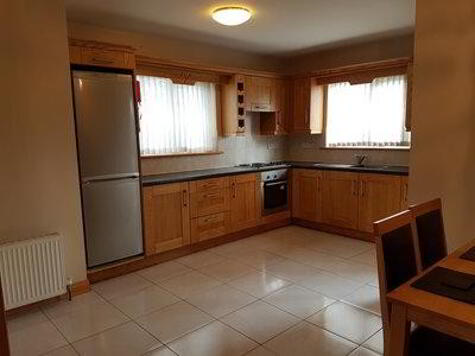 Photo 1 of 13 A Meadowbank, Letterkenny
