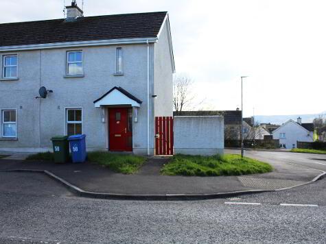 Photo 1 of 50 Main Street, Kinawley