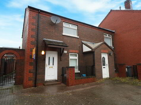 Photo 1 of 33 Clonfadden Crescent, Belfast