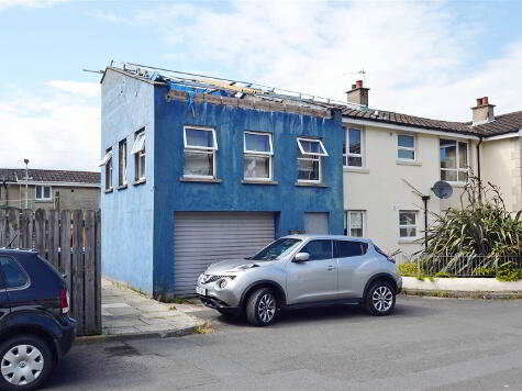 Photo 1 of 1A Strand Mews, Holywood