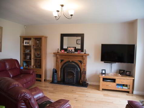 Photo 1 of 30 Brookfield Manor, Donegal Town