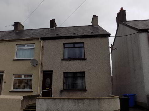 Photo 1 of 35 Newington Avenue, Larne