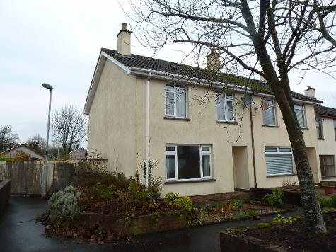 Photo 1 of 22 Baragh Gardens, Ballinamallard