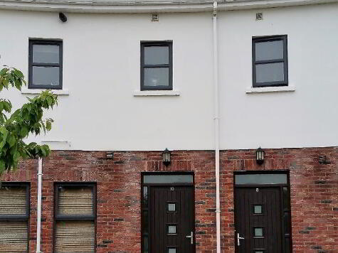 Photo 1 of Student Let 2020 - 10 Montague Court, Portstewart