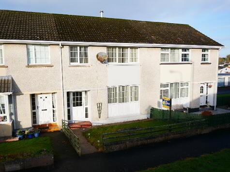 Photo 1 of 64 Loane Drive, Enniskillen