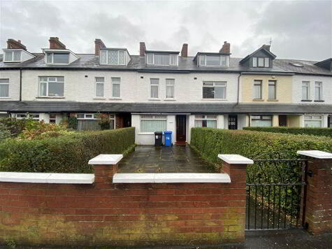 Photo 1 of 236 Cregagh Road, Belfast