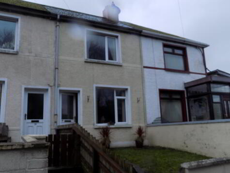 Photo 1 of 17 Ballysnod Road, Larne