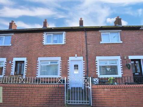 Photo 1 of 42 Milner Street, Belfast