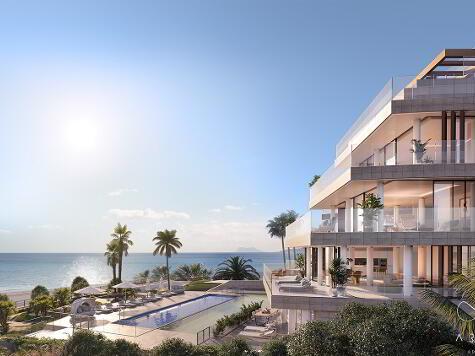 Photo 1 of The Sapphire - Costa Del Sol, Costa Del Sol, Estepona