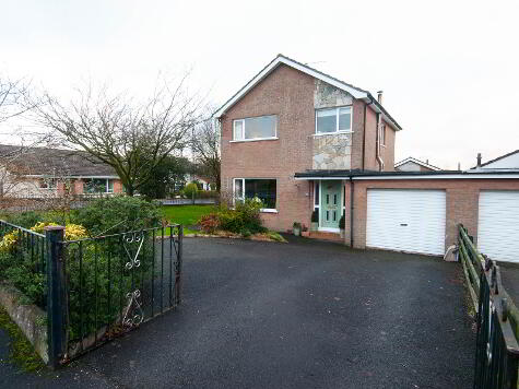 Photo 1 of 28 Lynda Avenue, Jordanstown, Newtownabbey
