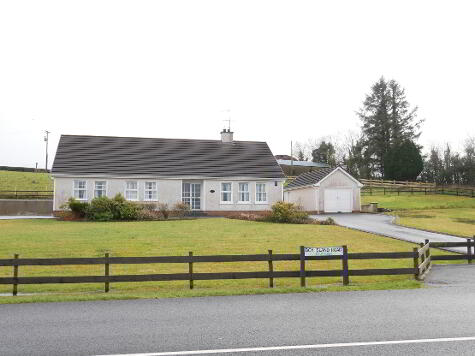 Photo 1 of 725 Boa Island Road, Kesh