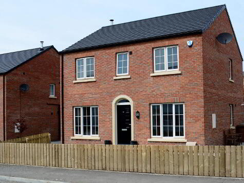 Photo 1 of 56 Headington Manor, Lough Road, Lurgan