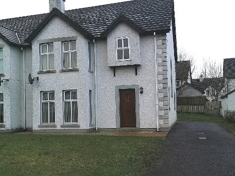 Photo 1 of 49 O'Cahan Place, Dungiven