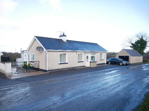 Photo 1 of 370 Coa Road, Ballinamallard
