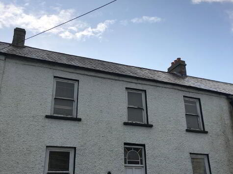 Photo 1 of 1B Portmore Road, Ballinderry Lower, Lisburn