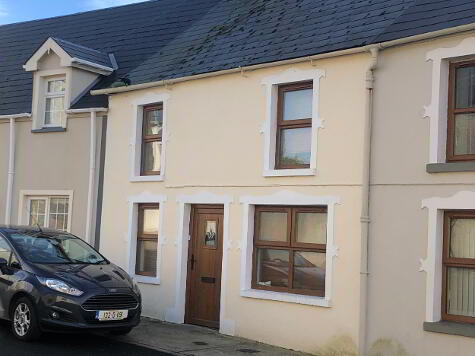 Photo 1 of Main Street, Ballintra
