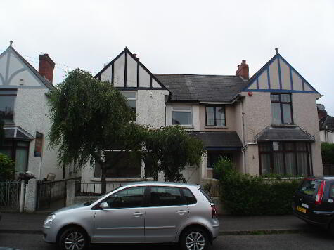 Photo 1 of 10 Ulsterville Drive, Belfast