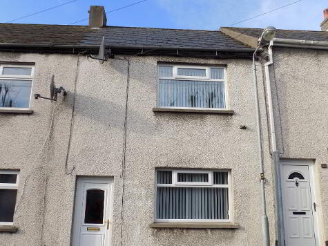 Photo 1 of 51 Ronald Street, Larne