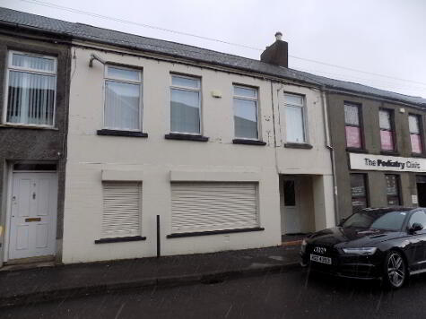 Photo 1 of 5 St John's Place, Larne
