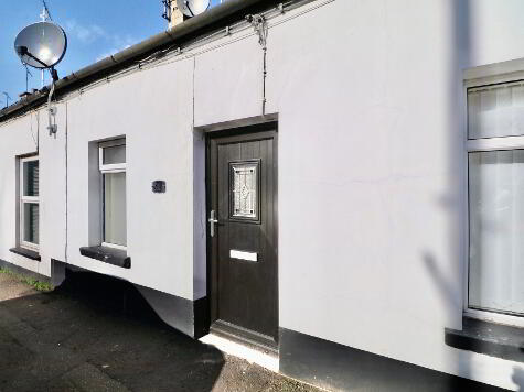 Photo 1 of 71 Mill Street, Comber
