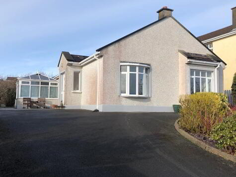 Photo 1 of The Haven, 14 Station Road, Mountcharles