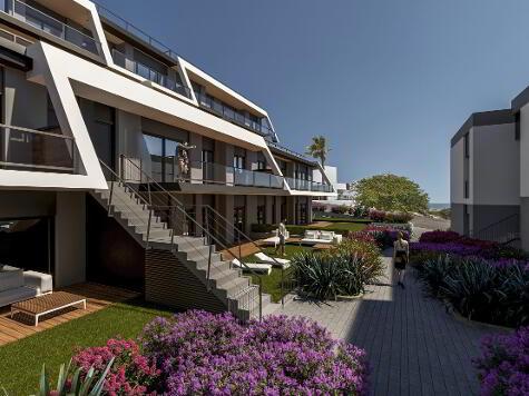Photo 1 of Apartments At Iconic - Gran Alacant - Costa Blanca, Costa Blanca, Alicante