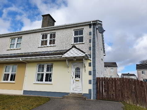 Photo 1 of 113 Meadow Hill, Letterkenny